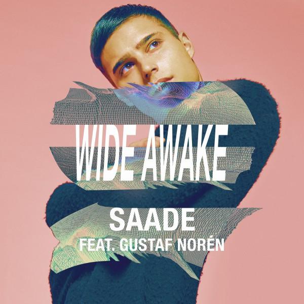 EricSaadeWideAwake