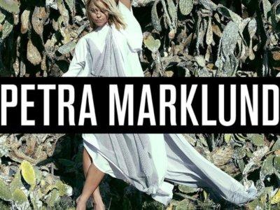 SONG: Petra Marklund – 'Alla Känner Apan' (Hanzén Remix)