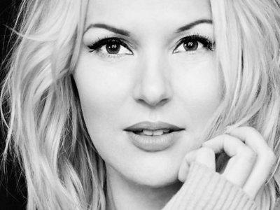 VIDEO: Sanna Nielsen – 'Dansar Bort Med Någon Annan' (live!)