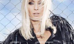 SONG: Velvet – 'Fix Me' (2016 Remix)