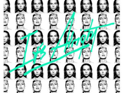 VIDEO: YAYA feat. Felin – 'It's Alright'