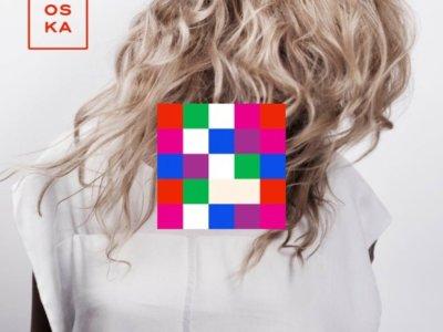 SONG: Coska – 'Nightdrive'