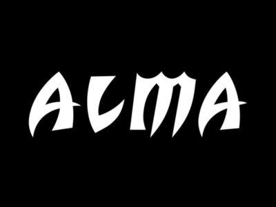 INTRODUCING: Alma – 'Karma'