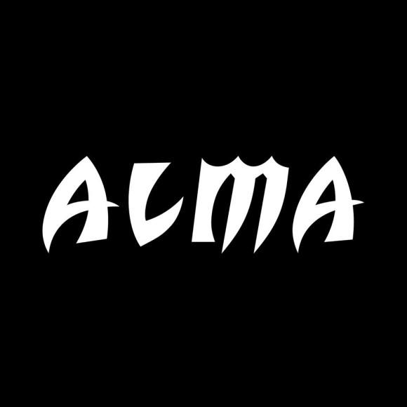 AlmaKarma
