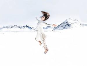 VIDEO: Cazzette feat. Laleh – 'Blue Sky'