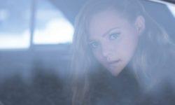 VIDEO: Matilda – 'Ghost'