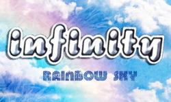 SONG: Infinity – 'Rainbow Sky'