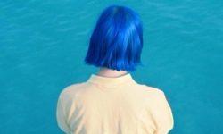 SONG: Ji Nilsson – 'Nothing' (Clairmont Remix)