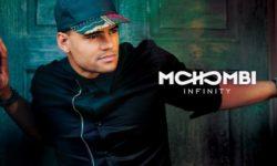 SONG: Mohombi – 'Infinity'