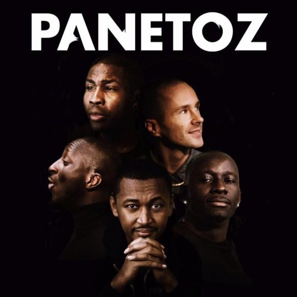 PanetozOm
