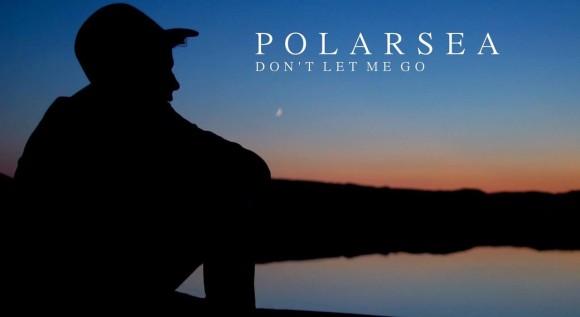 polarseadlmg