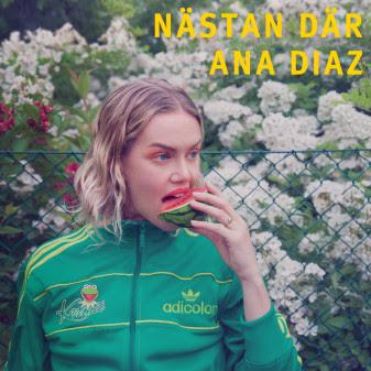 AnaDiazND
