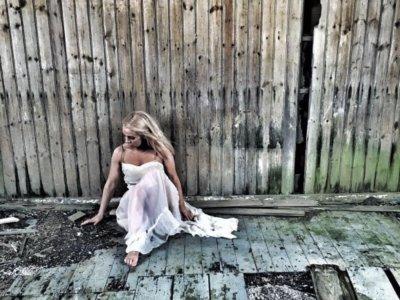 SONG: Greta Salóme – 'Row'