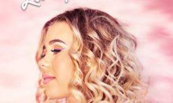 SONG: Lisa Ajax – 'Love Me Wicked'