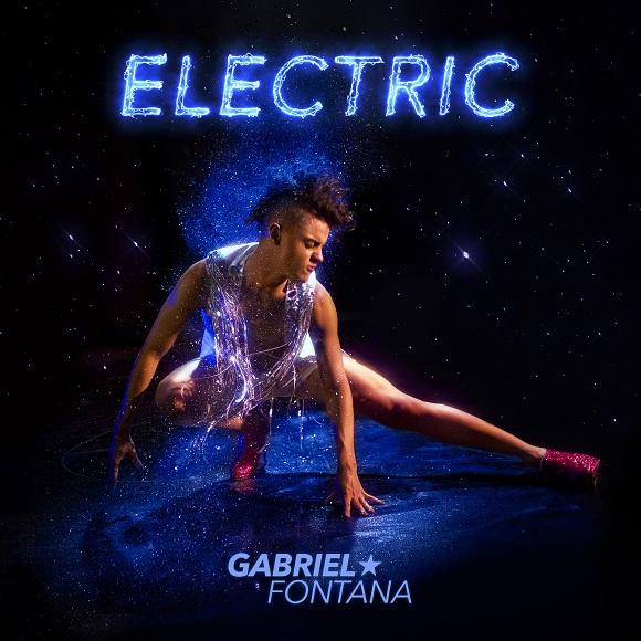 gabriel-fontana-electric-rgb