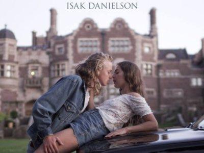 SONG: Isak Danielson – 'Remember'