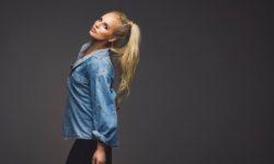 INTRODUCING: Julia Ekelöf – 'RIP'