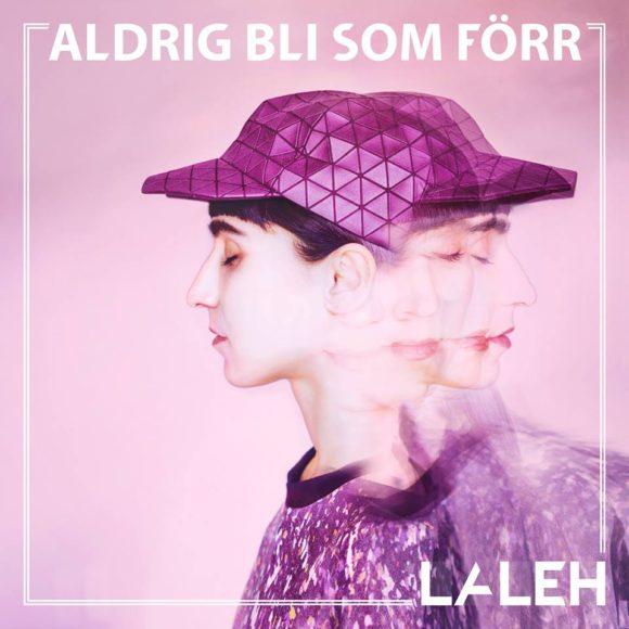 LalehABSF