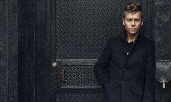 SONG: Mads Langer – 'Tunnel Vision' (Tortuga Remix)