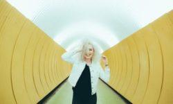 SONG: Wiktoria – 'Save Me' Part II