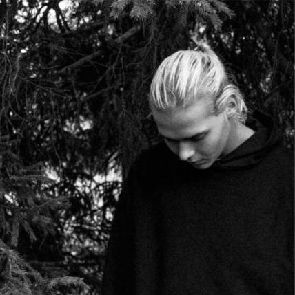 INTRODUCING: SNØ – 'Sunrise'