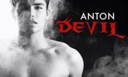 SONG: Anton – 'Devil'