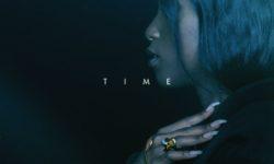 VIDEO: Sabina Ddumba – 'Time'