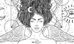 ALBUM: Lyel – 'Infinity' (EP)