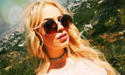 SONG: Sara Sangfelt – 'Fever'