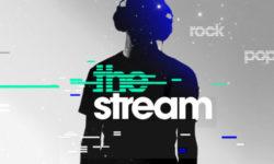 The Stream: Week 2's songs!