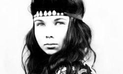 SONG: Ella Sanoo – 'Magic Call'