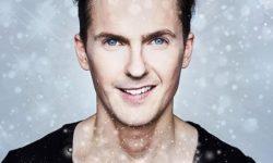 SONG: David Lindgren – 'Till Alla Som Längtar Hem'