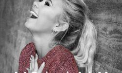 SONG: Lisa Ajax – 'Santa Bring My Baby To Me'