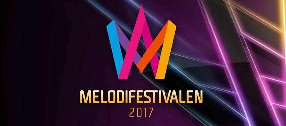 melodifestivalen2017