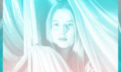 INTRODUCING: HANNAH – 'Stranded'