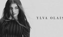 INTRODUCING: Ylva Olaisen – 'Hear You Sing'