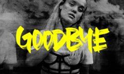 VIDEO: Amanda Winberg – 'Goodbye' (live!)