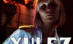 INTRODUCING: Yulez – 'Tough Knuckle'