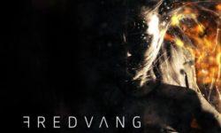 SONG: Fredvang – 'Gasoline'