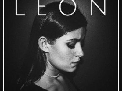 VIDEO: LÉON – 'Liar'