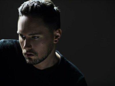 SONG: Topic feat. Patrik Jean – 'Break My Habits'