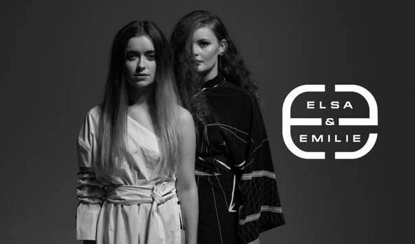VIDEO: Elsa & Emilie – 'Chains of Promises'