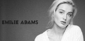 SONG: TRXD feat. Emilie Adams – 'Our City'
