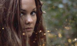 INTRODUCING: Emma – 'Circle of Light'