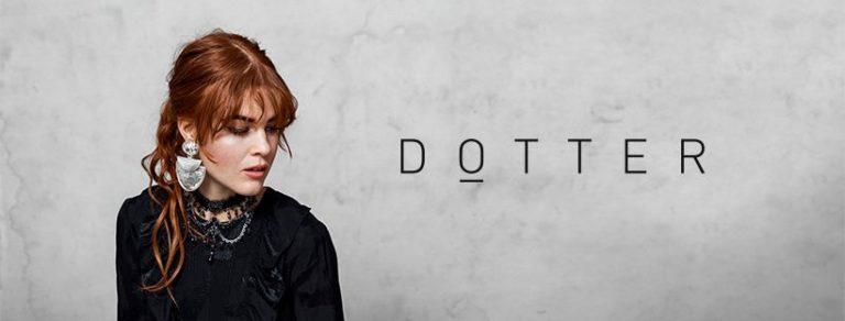 SONG: Dotter – 'Evolution'