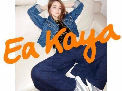 INTRODUCING: Ea Kaya – 'Don't Complicate It'