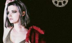 SONG: RABBII – 'Majestic'