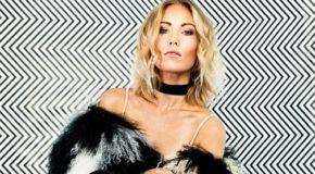 SONG: Charla K – 'Should'a Let Me Go'