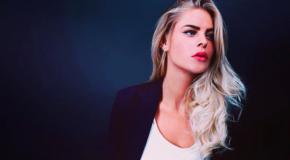 INTRODUCING: LYSA – 'Beats & Battle Drums'
