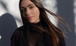 INTRODUCING: Nadja Evelina – 'Ni Två'
